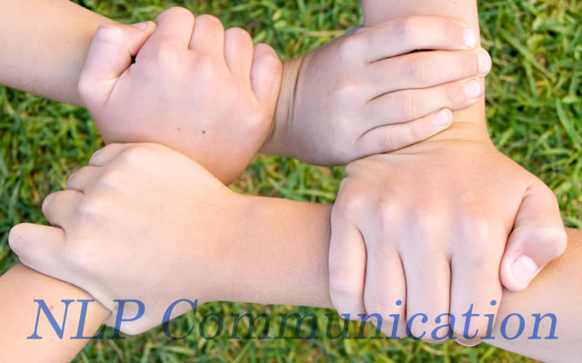 nlp-communication